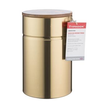 Емкость для хранения Modern Kitchen, большая, 2.8 л