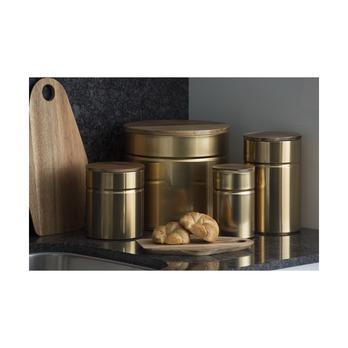 Емкость для хранения Modern Kitchen, средняя, 2.1 л