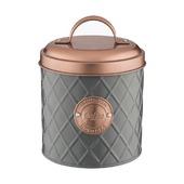 Емкость для хранения кофе Copper Lid, 1 л