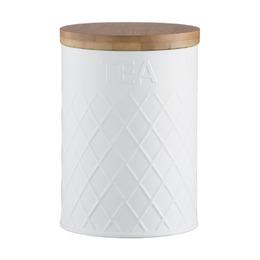 Емкость для хранения чая Embossed, 1.35 л