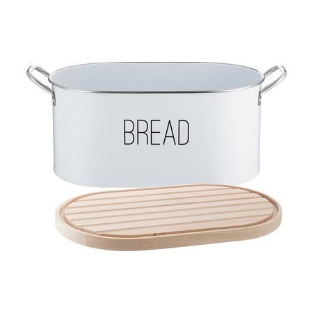 Хлебница Vintage Mayfair