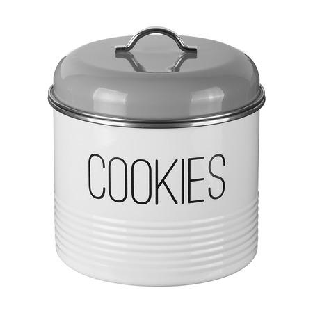 Емкость для печенья Vintage Mayfair, 3.3 л