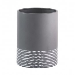 Органайзер для столовых приборов Monochrome, 15х11 см