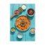 Миска World foods Lima, 9.5 см