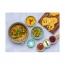 Миска World foods India, 11.5 см
