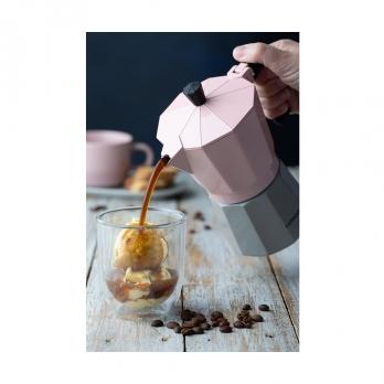 Стакан для американо Cafe Concept, 240 мл
