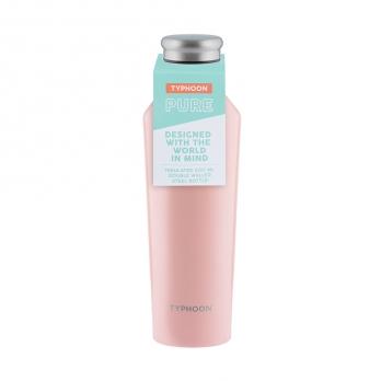 Термос Pure, 500 мл, розовый