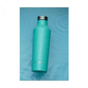 Термос Pure, 500 мл, голубой