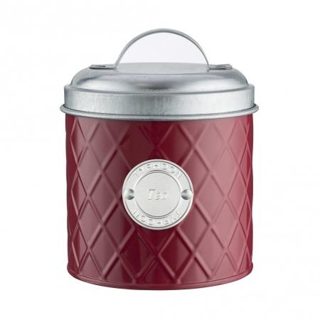 Емкость для хранения чая Henrik, 1 л