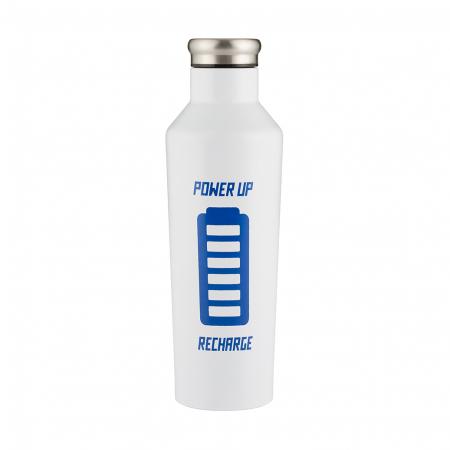 Бутылка Pure Colour Change Recharge, 800 мл
