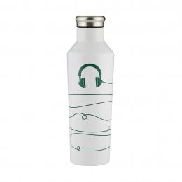 Бутылка Pure Colour Change Wired, 800 мл