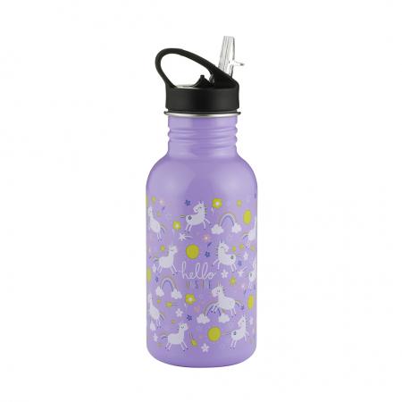 Бутылка Sunshine, 550 мл