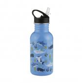 Бутылка Under The Sea, 550 мл