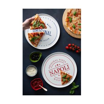 Блюдо для пиццы World Foods New York, 31 см