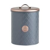 Контейнер для пищевых отходов Henrik, 2.5 л, серый